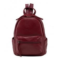 Женский рюкзак Grays GR3-8020R-BP