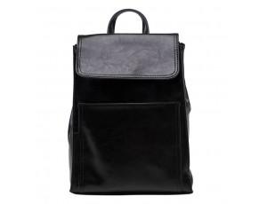 Рюкзак Grays GR3-806A-BP - Royalbag