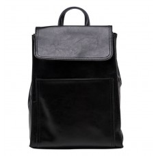 Рюкзак Grays GR3-806A-BP - Royalbag