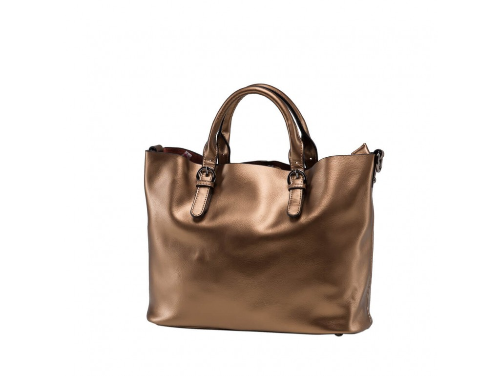 Женская сумка Grays GR3-8683BGM - Royalbag