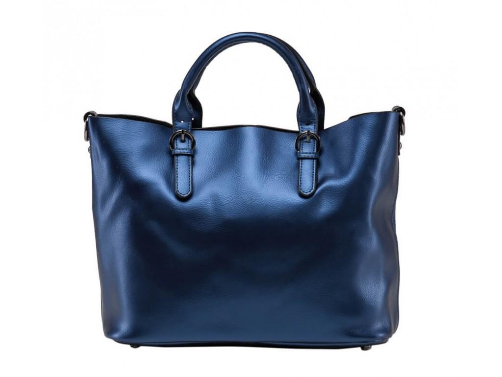 Женская сумка Grays GR3-8683BLM - Royalbag
