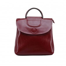 Женский рюкзак Grays GR3-9017BO-BP
