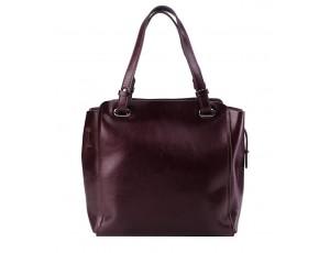 Женская сумка Grays GR-6689B - Royalbag