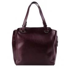 Женская сумка Grays GR-6689B - Royalbag Фото 2
