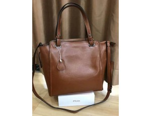 Женская сумка Grays GR-6689C - Royalbag
