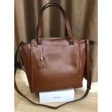 Женская сумка Grays GR-6689C - Royalbag Фото 2