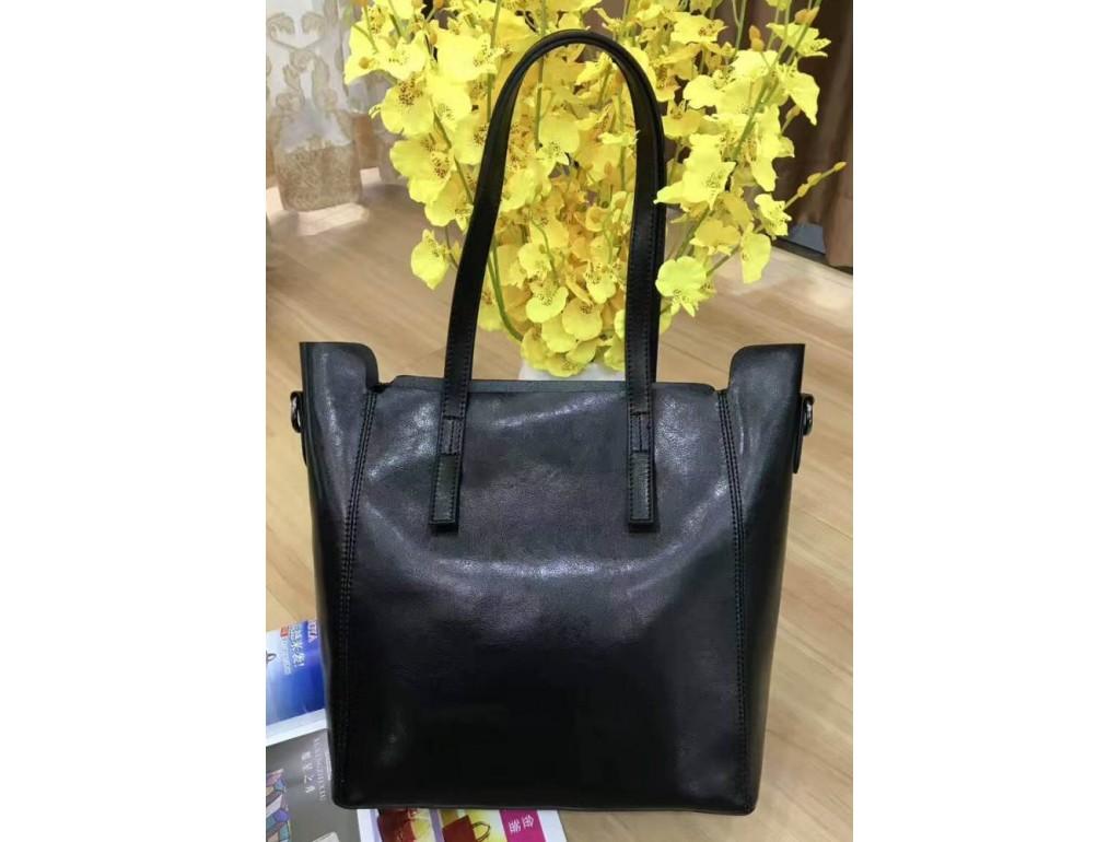 Женская сумка Grays GR-8822A - Royalbag Фото 1