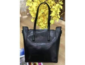 Женская сумка Grays GR-8822A - Royalbag