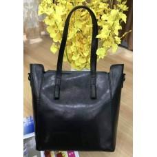 Женская сумка Grays GR-8822A - Royalbag Фото 2