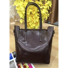Женская сумка Grays GR-8822B - Royalbag Фото 2