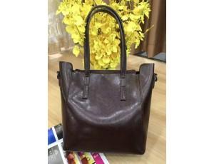 Женская сумка Grays GR-8822B - Royalbag