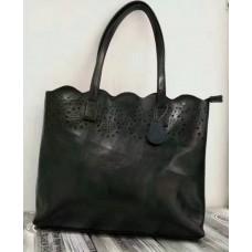 Женская сумка Grays GR-8827A - Royalbag Фото 2