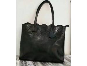 Женская сумка Grays GR-8827A - Royalbag