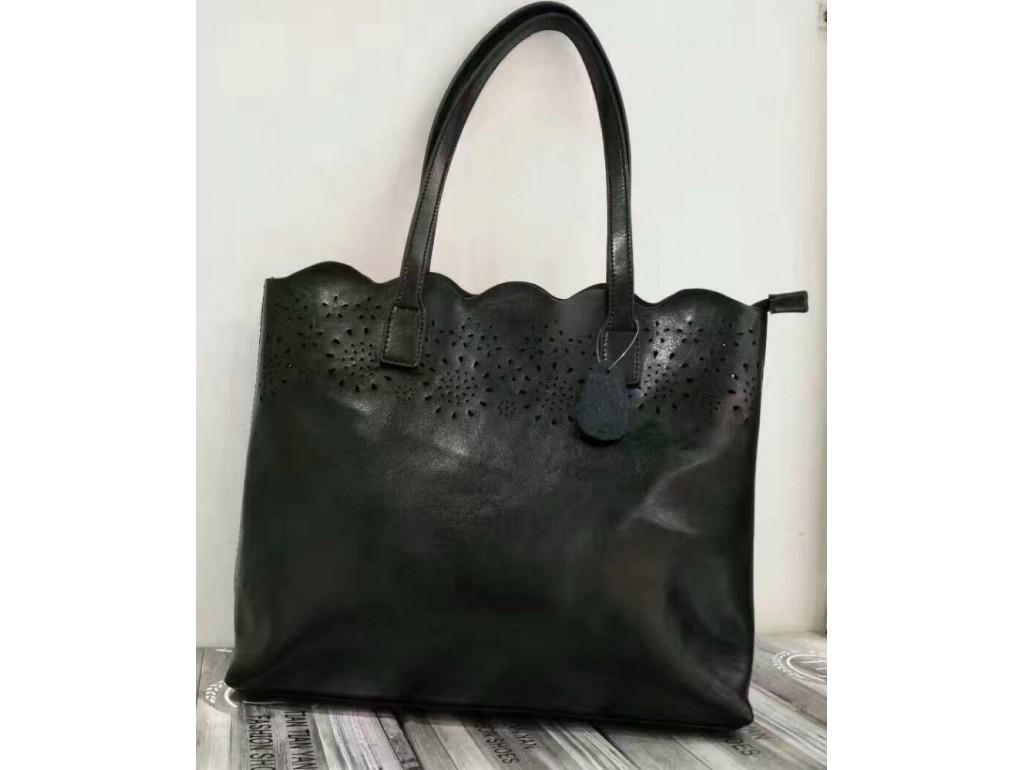 Женская сумка Grays GR-8827A - Royalbag Фото 1