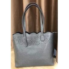 Женская сумка Grays GR-8827G - Royalbag Фото 2