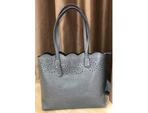 Женская сумка Grays GR-8827G - Royalbag