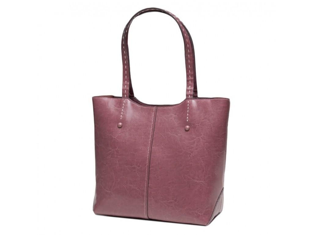 Женская сумка Grays GR-8830DP - Royalbag