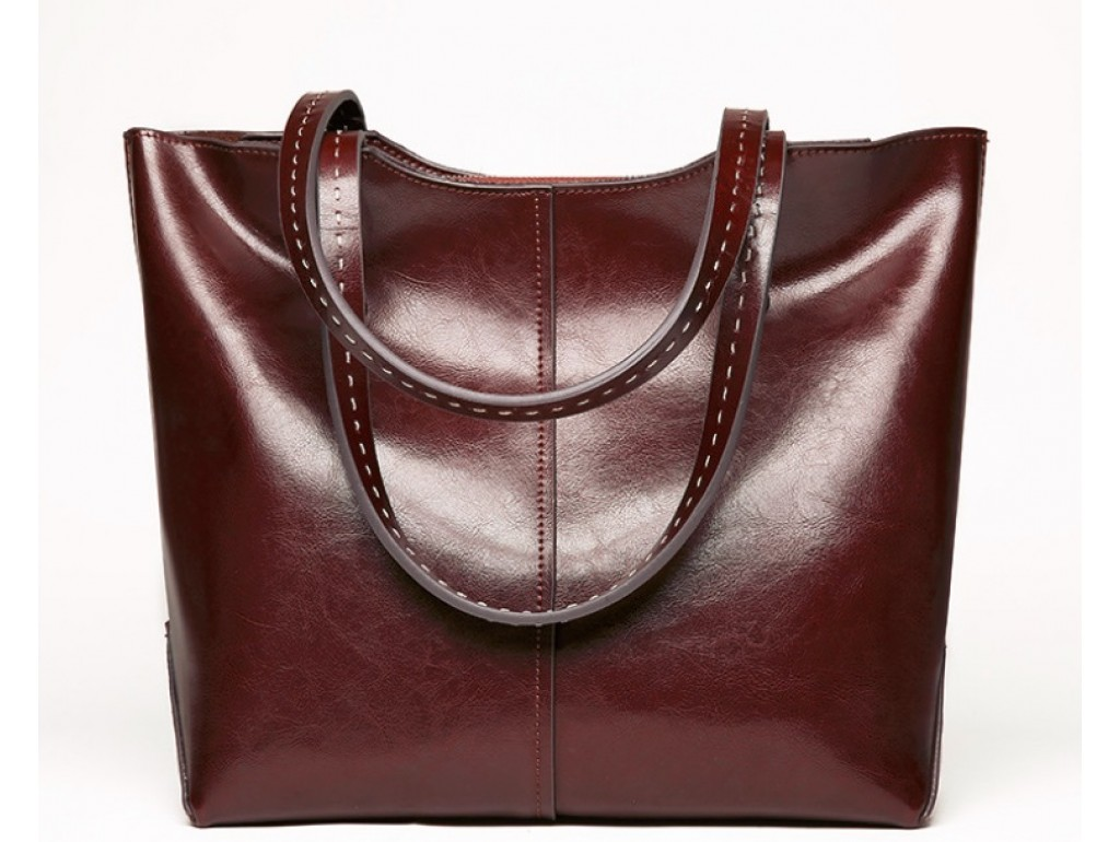 Женская сумка Grays GR-8830B - Royalbag