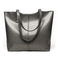 Женская сумка Grays GR-8830G