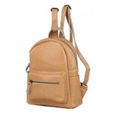Женский рюкзак Grays GR-8835BG