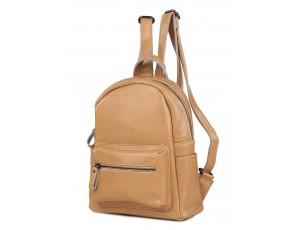 Женский рюкзак Grays GR-8835BG - Royalbag