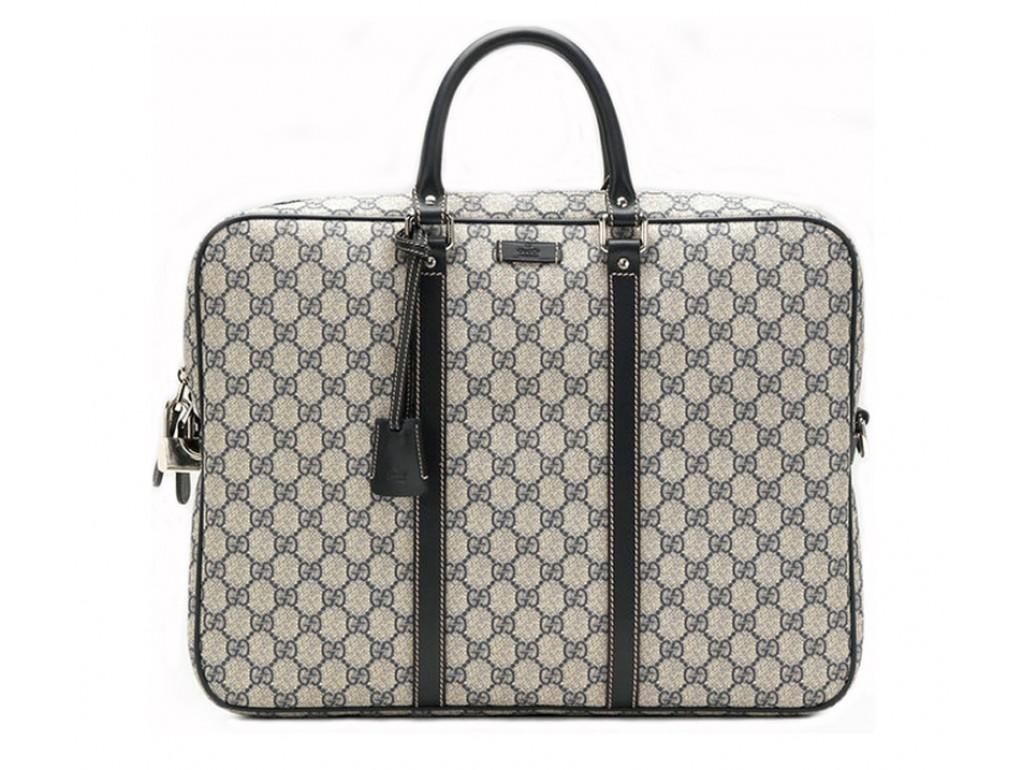 Мужская сумка Gu018 - Royalbag