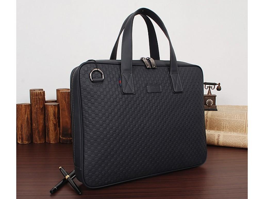 Мужская сумка Gu022 - Royalbag