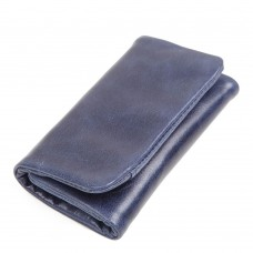 Ключница TIDING BAG M47-5815-5BL