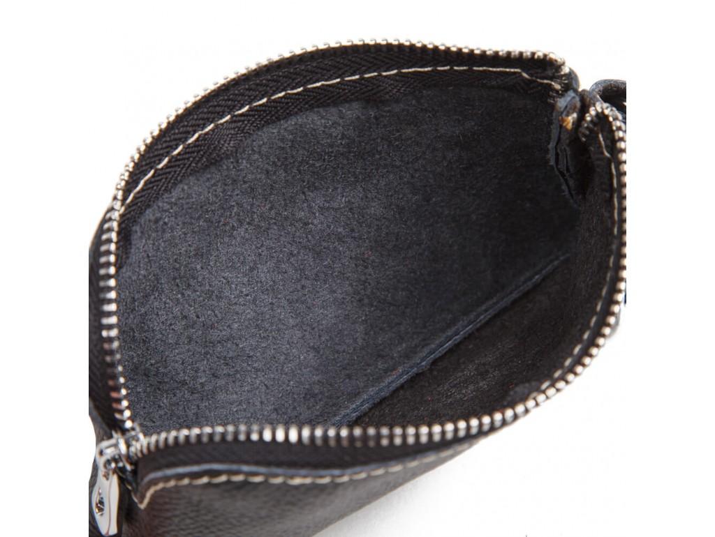 Ключница TIDING BAG K49A - Royalbag