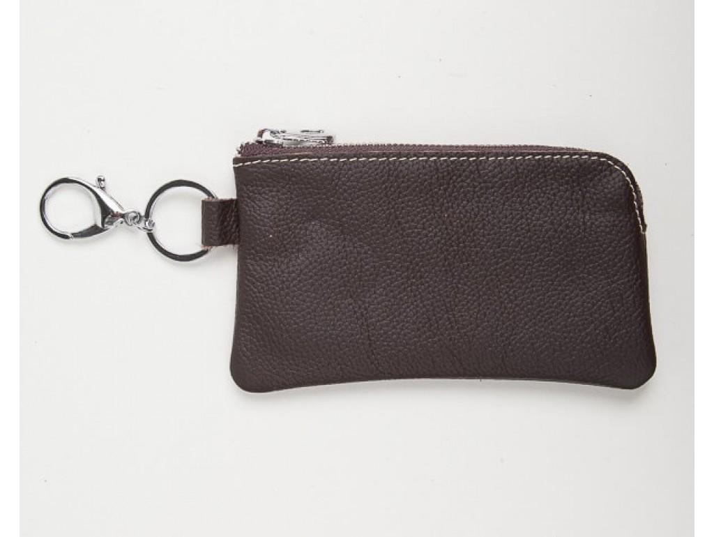 Ключница TIDING BAG K49DB - Royalbag