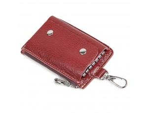Ключница Tiding Bag K51R