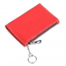 Ключница TIDING BAG - Royalbag