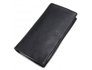 Клатч мужской Horton Collection TR2M-823 - Royalbag
