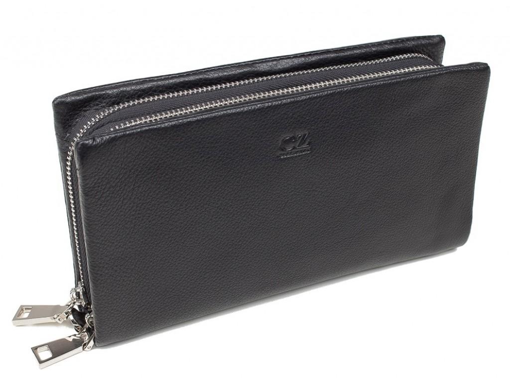 Клатч Horton Collection TR2M-883 - Royalbag