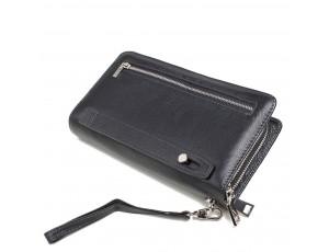 Кожаный клатч Horton Collection TR2M-893 - Royalbag