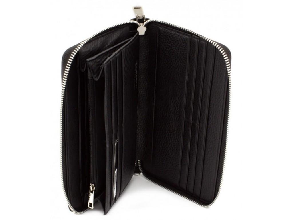 Клатч MARCO TR4098Q - Royalbag