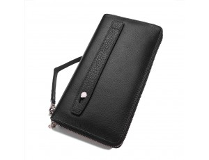 Кожаный клатч Horton Collection TR5M-824 - Royalbag