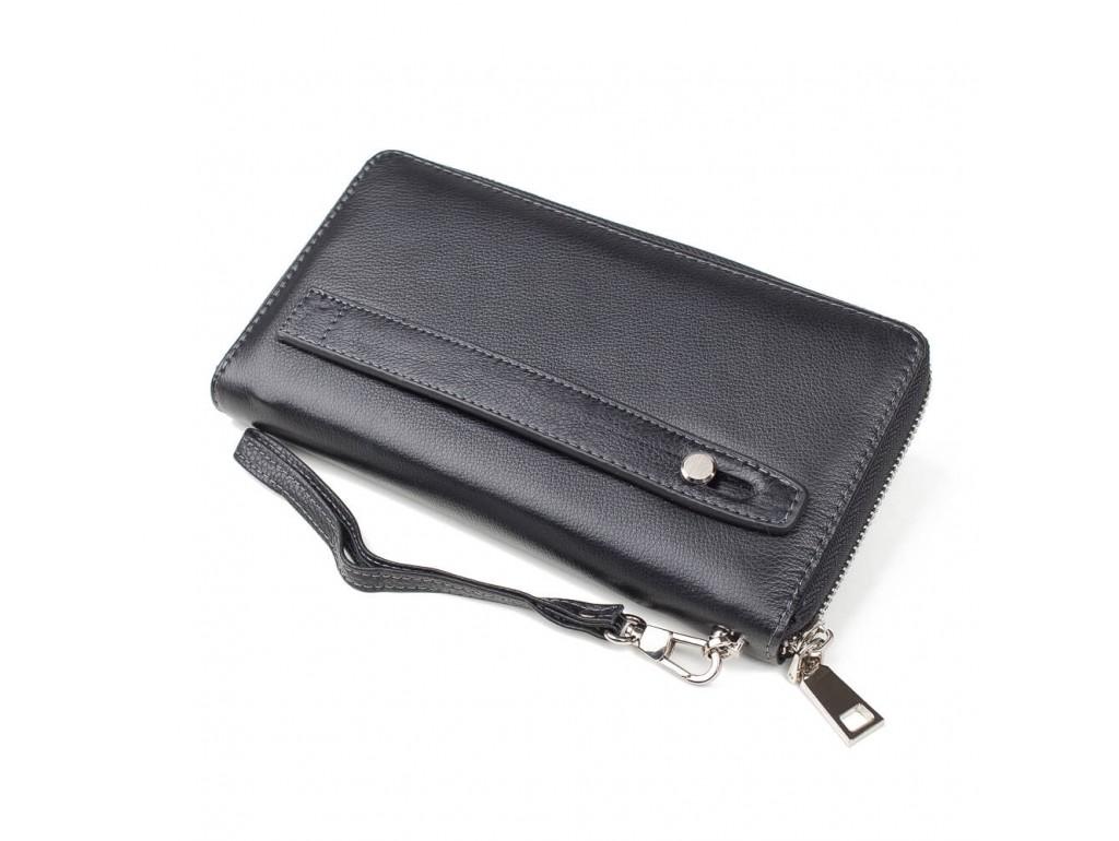 Клатч Horton Collection TR5M-8872 - Royalbag