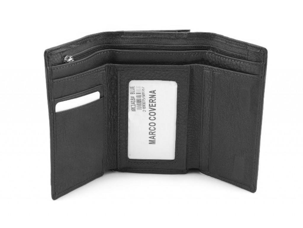 Женский кошелёк HORTON COLLECTION TRW8581A - Royalbag