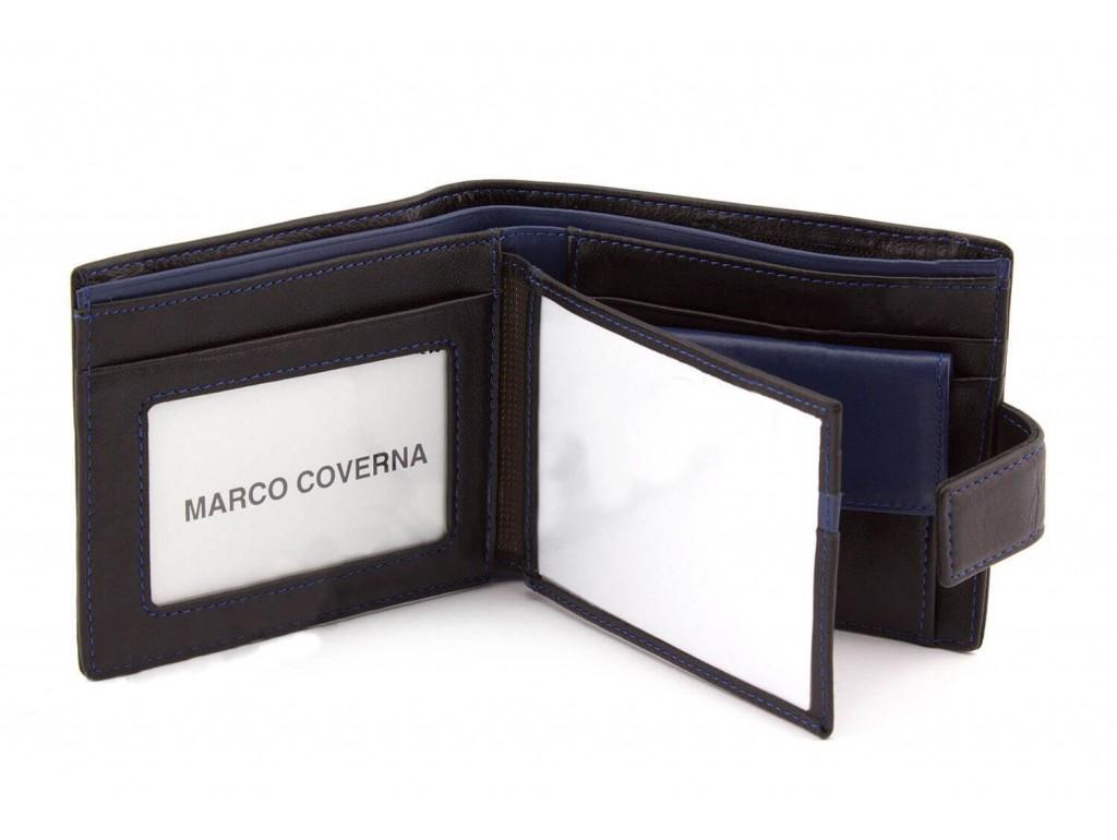 ПОРТМОНЕ MARCO TR8998A - Royalbag