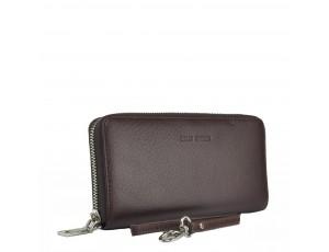 Женский кошелёк Horton Collection TRW-22993A-PR - Royalbag