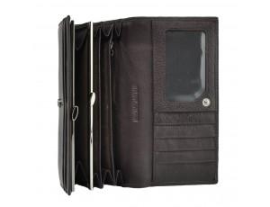 Женский кошелёк HORTON TRW-H849B - Royalbag