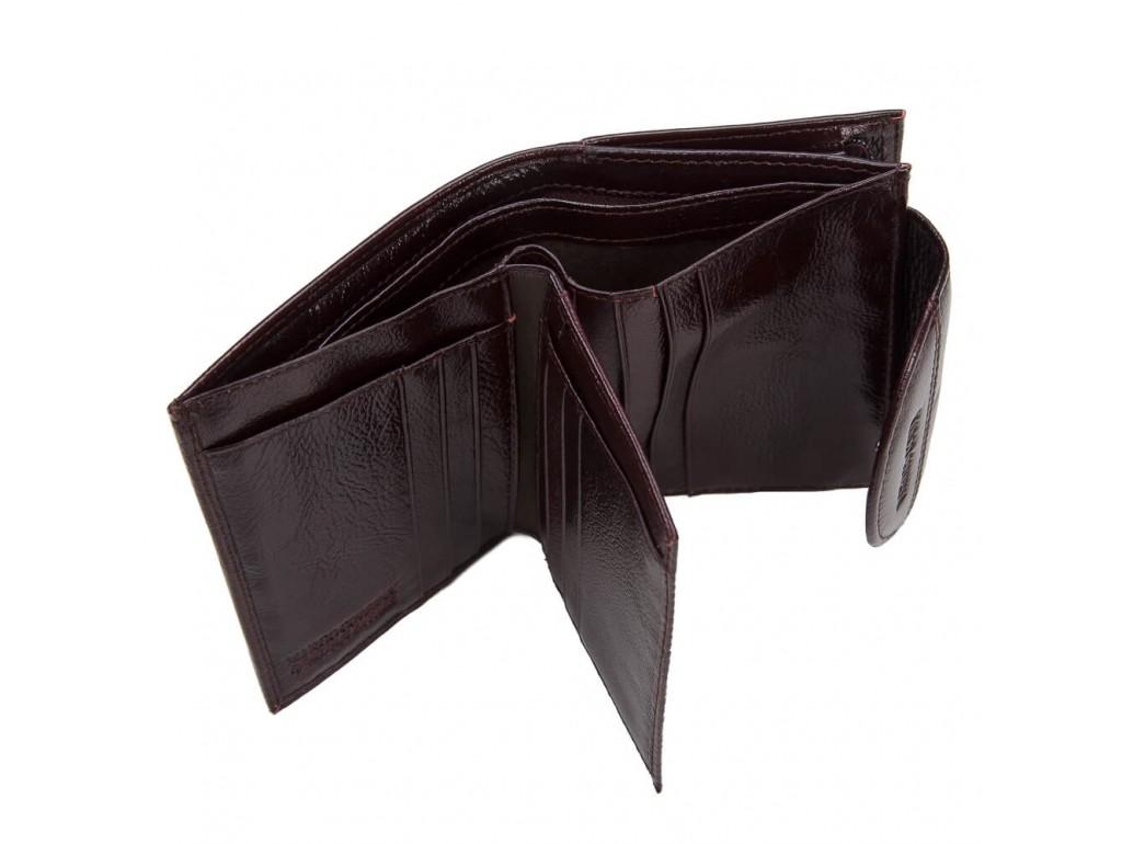 Женский кошелёк HORTON COLLECTION N6-7952B - Royalbag