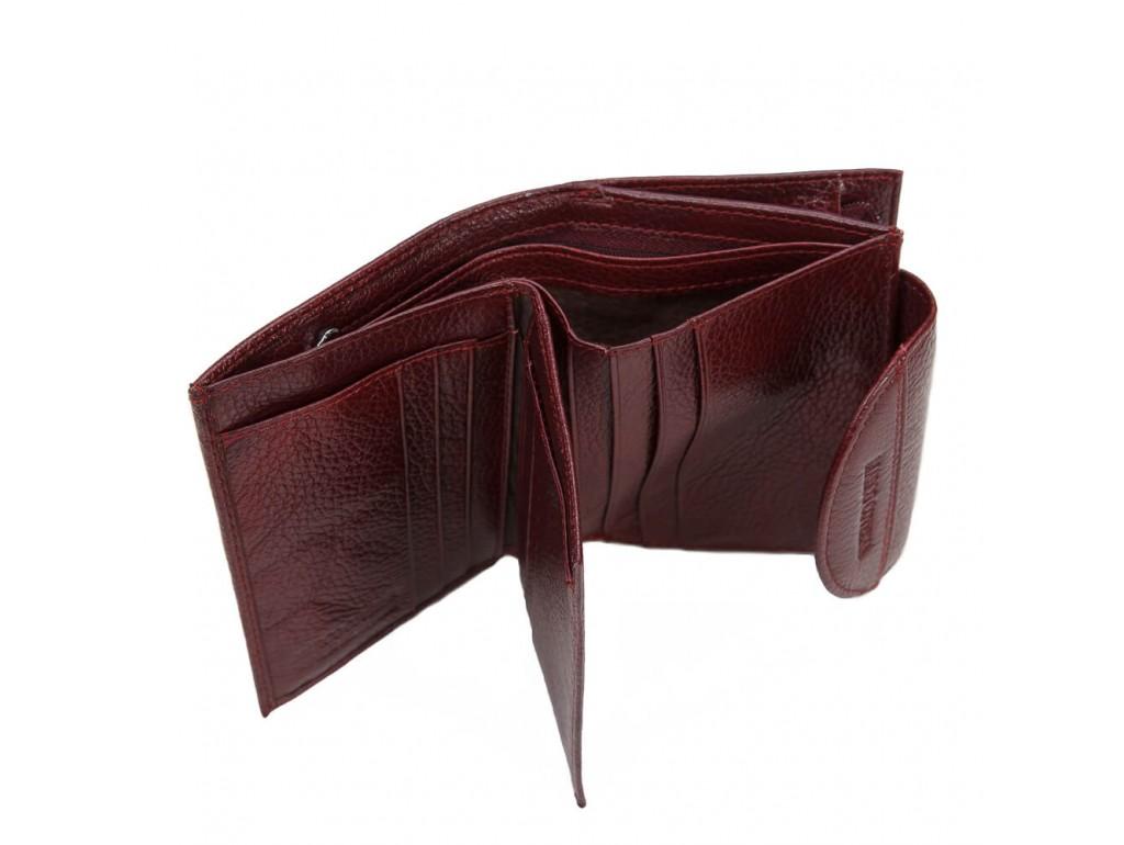 Женский кошелёк HORTON COLLECTION N6-7952BO - Royalbag
