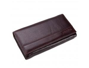 Женский кошелёк HORTON COLLECTION N6-8986B - Royalbag