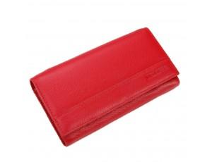Женский кошелёк HORTON COLLECTION N6-8986R - Royalbag