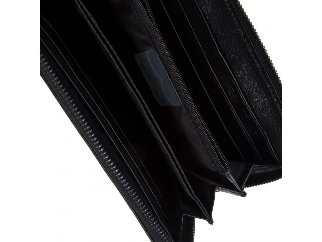 Женский кошелёк HORTON MD TRW333A - Royalbag