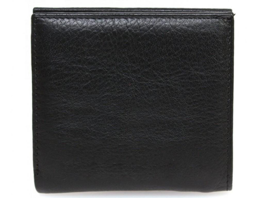 Кошелек Horton Collection TRW786A - Royalbag