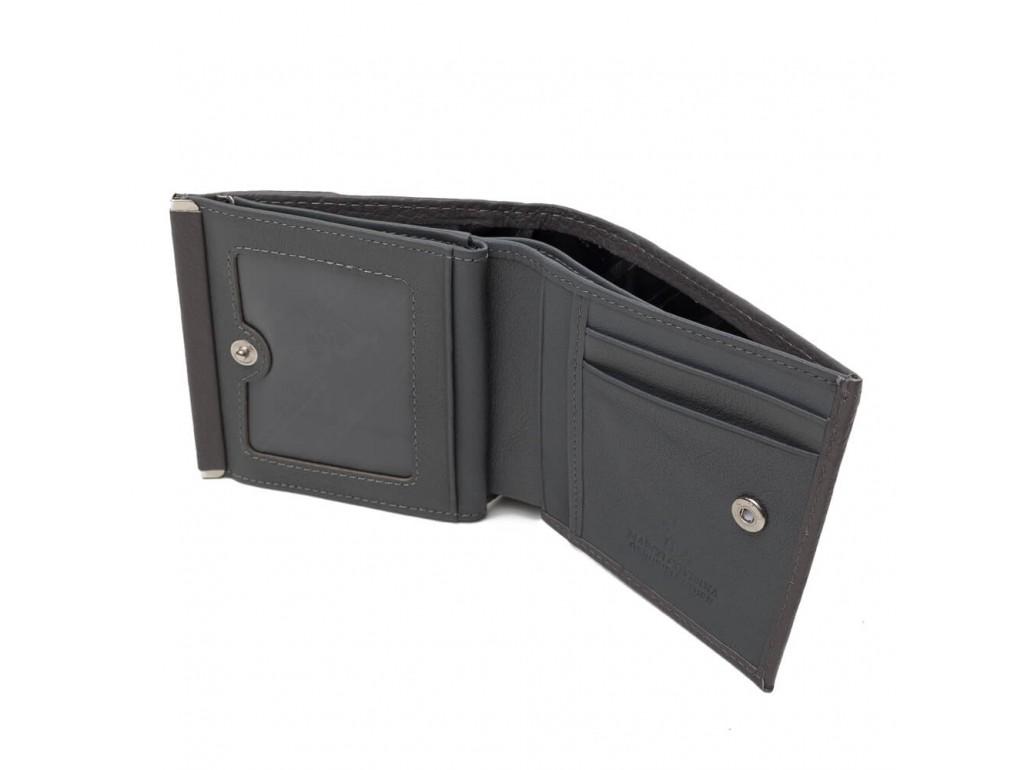 Гаманець Horton Collection TRW786G - Royalbag