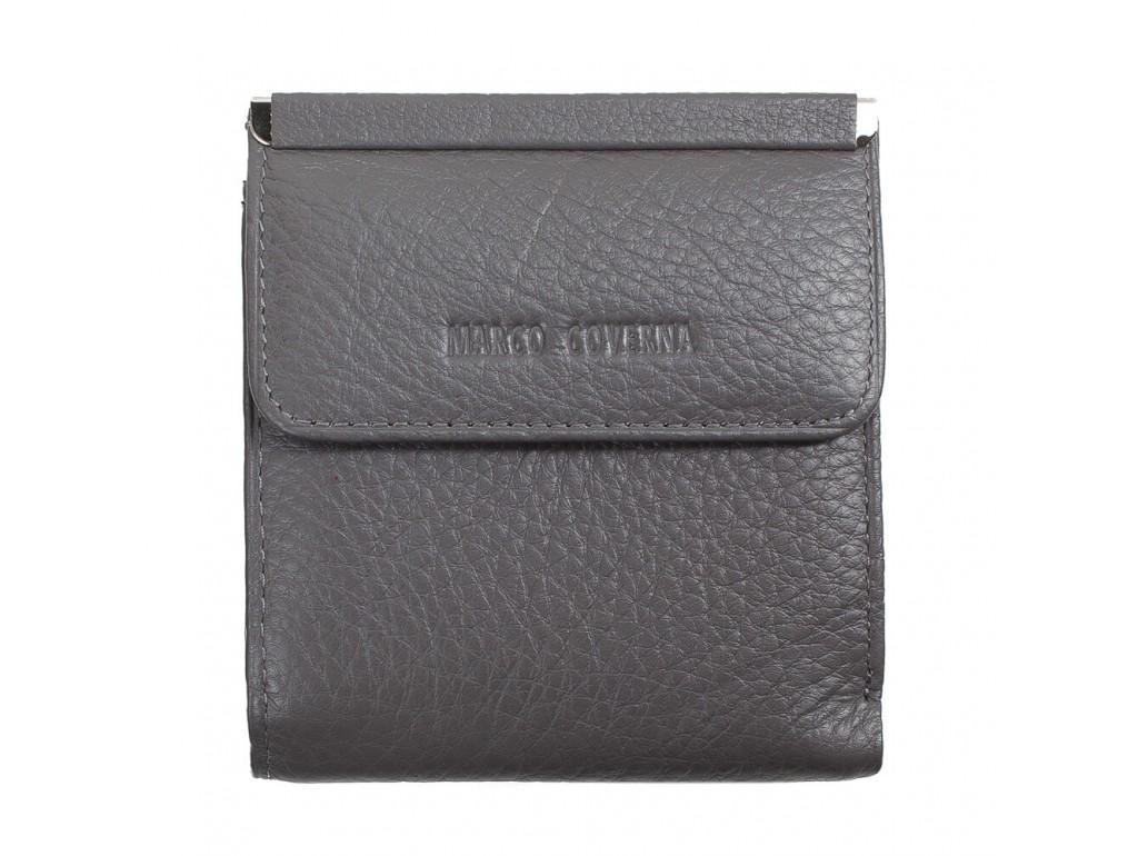 Гаманець Horton Collection TRW786G - Royalbag Фото 1